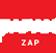 Japan-zap